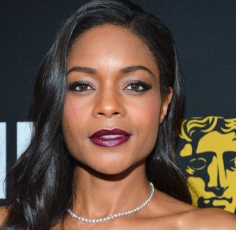 As maquiagens de Naomie Harris: inspire-se com 25 looks da atriz de 'Moonlight'