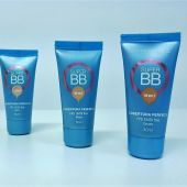 Resenha: testei o Super BB Cream, de Maybelline NY