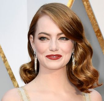 As maquiagens das vencedoras do Oscar 2017: aprenda as makes de Emma Stone, Viola Davis, Janelle Monáe e Naomie Harris