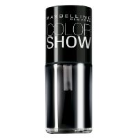 color show top coat