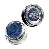 Sombra em creme Color Tattoo Metallics 24 - Electric Blue