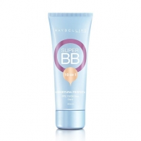 Super BB Cream - Claro