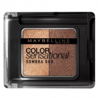 Color Sensational Sombras Duo - Caliente