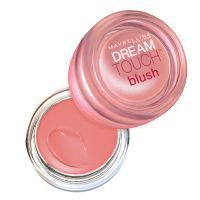 Dream Touch Blush 02 Peach