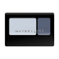 DUOS SOMBRA MAYBELLINE EXPERTWEAR® - GREY MATTERS