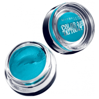 color tattoo tenacious teal
