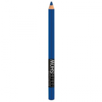 Color Show Liner - Azul