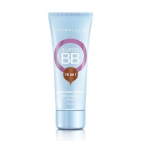 Super BB Cream - Escuro