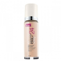 Super Stay 24H - Nude Light