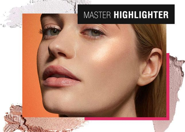 Master Highlighter