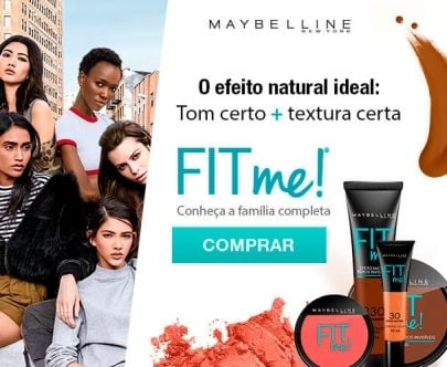 fitme