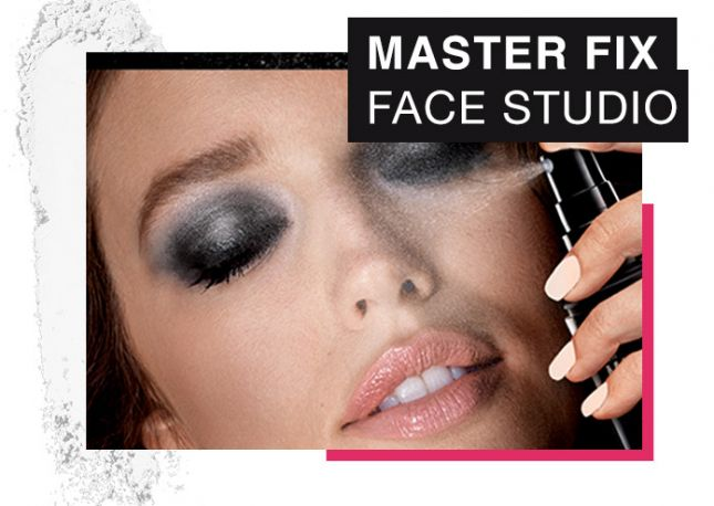 Master Fix by Face Studio