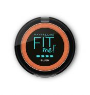 Fit Me! Blush - Bronze