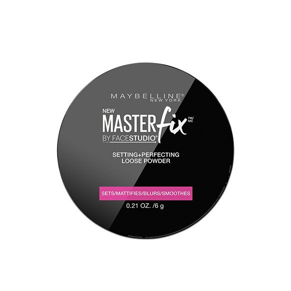 Master Fix Powder