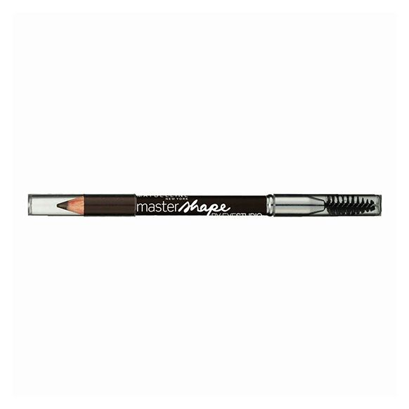 Master Shape Brow Pencil - Marrom