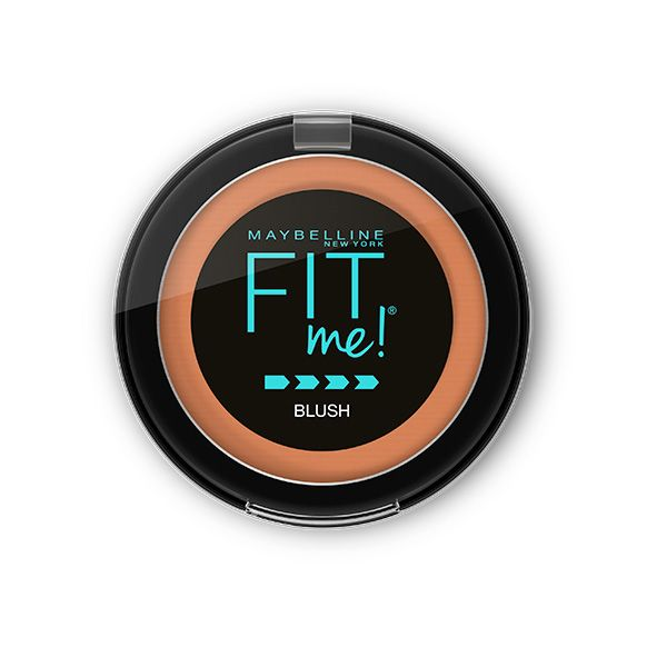 Fit Me! Blush - Nude